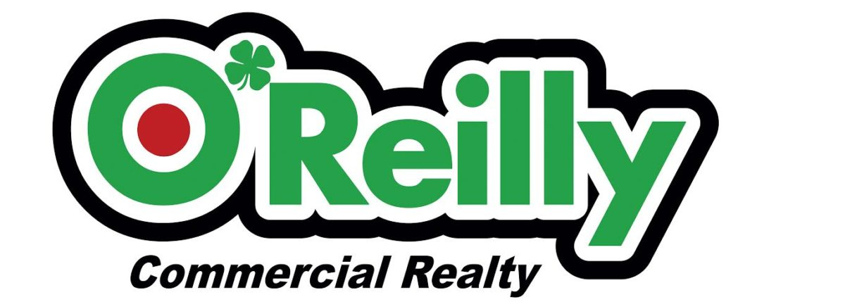 O'REILLY COMMERCIAL REALTY